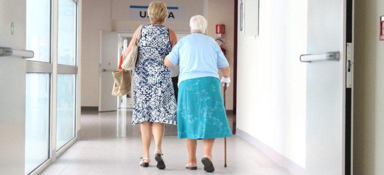La importancia de conocer más acerca de los pacientes