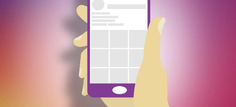 ¿Cómo pueden los cirujanos analizar el alcance de su perfil en Instagram?
