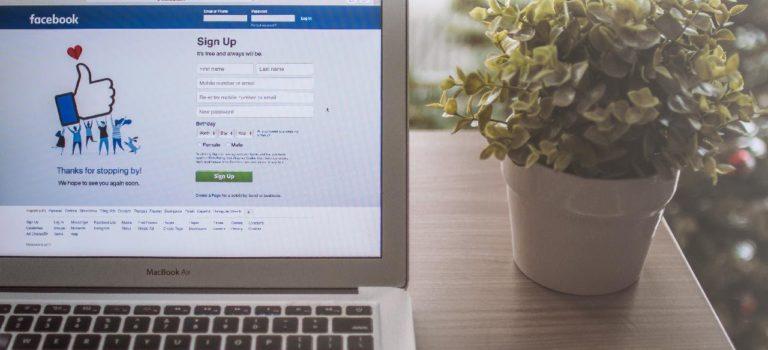 Facebook Ads para el sector de la salud: Métricas a tomar en cuenta